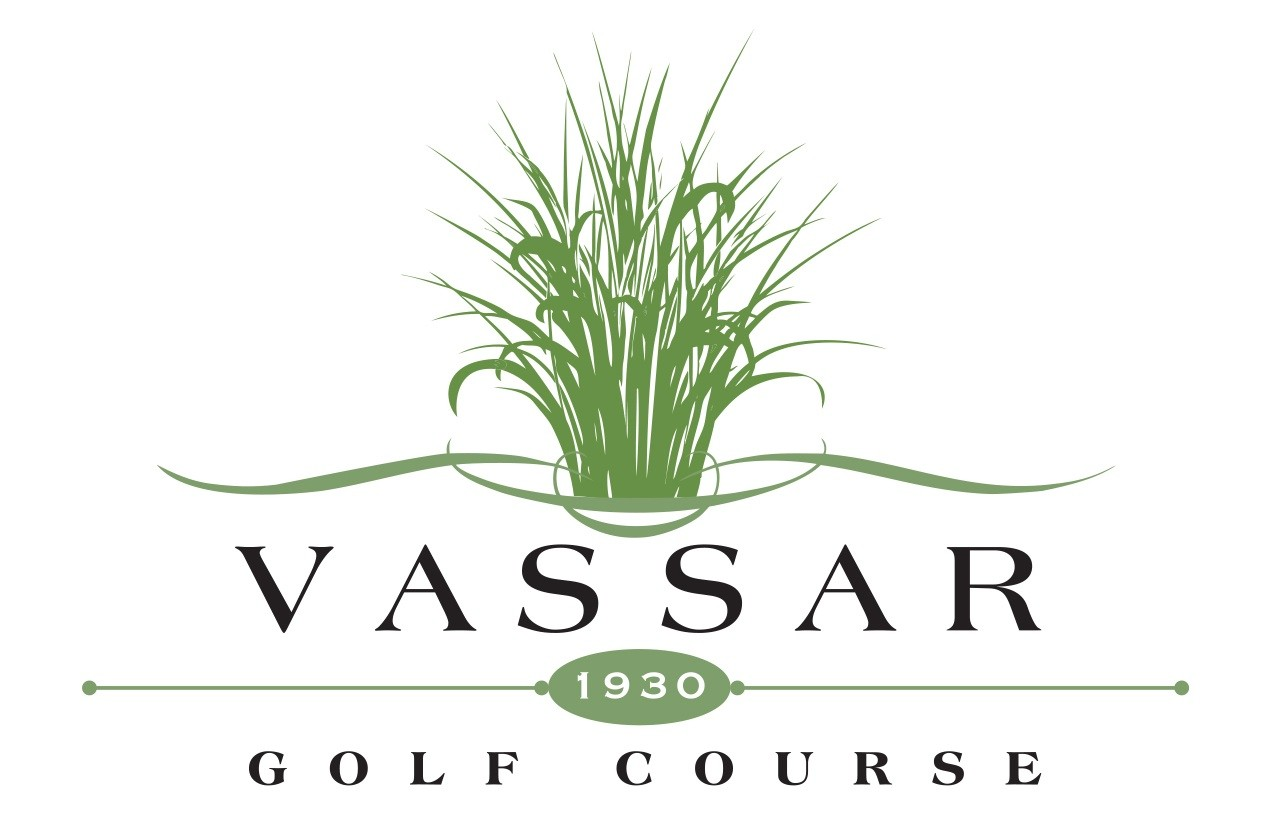 Vassar Golf Course Image